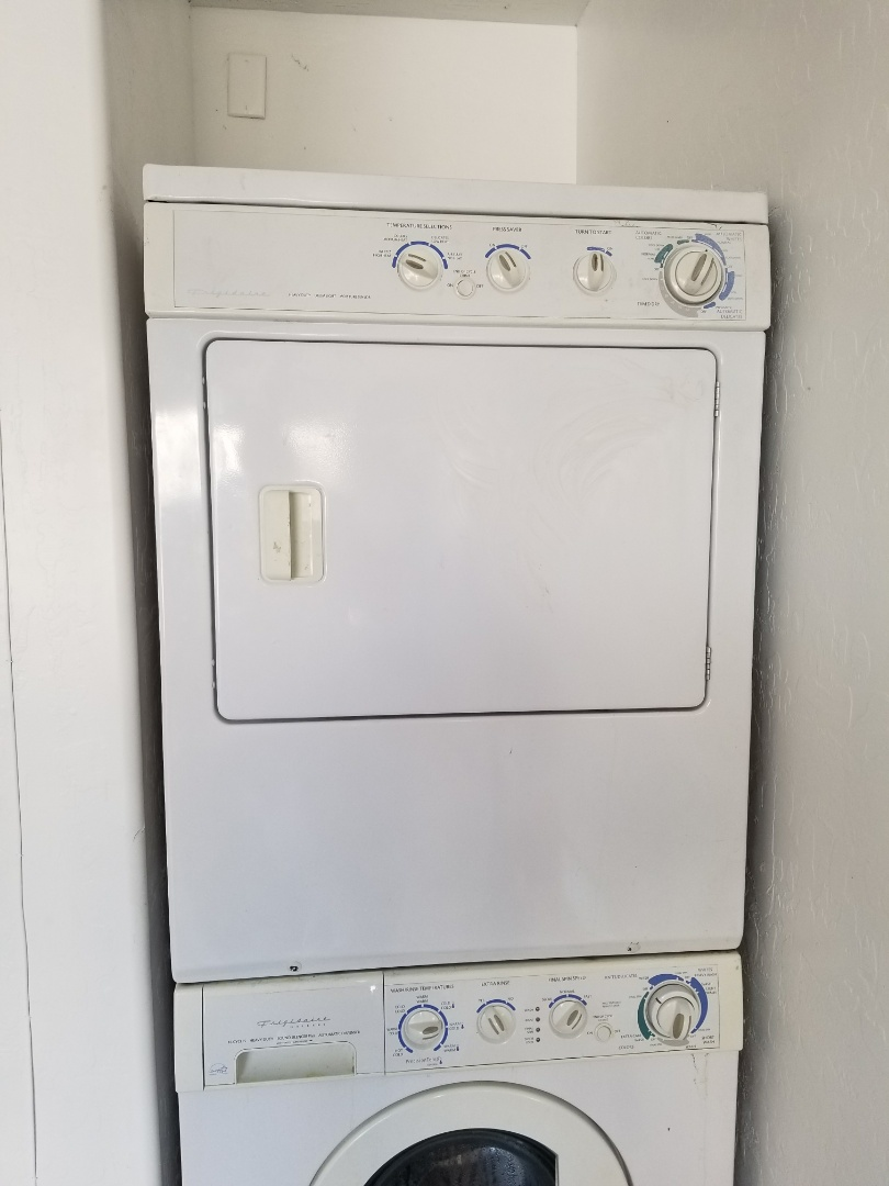 Customer Reviews Affordable Appliance Repair