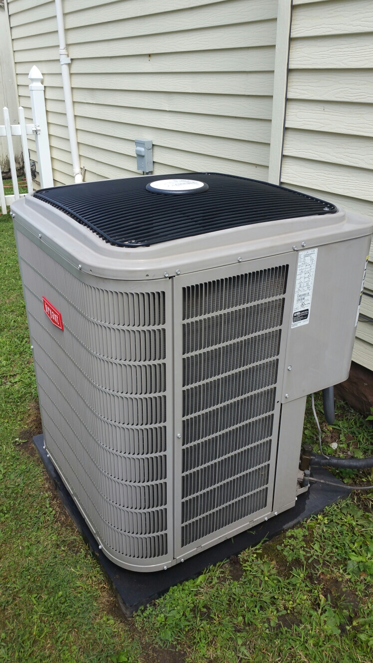 Plymouth, IN - Bryant ac air conditioner service repair warranty