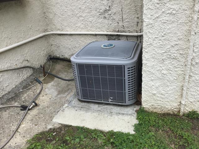 Whitehall, OH - Whitehall a/c repair. Air conditioning service Columbus