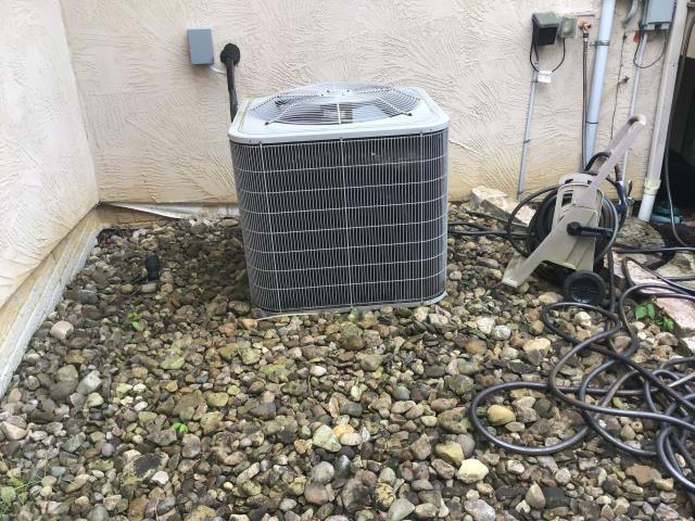 Etna, OH - Bryant ac repair pickerington