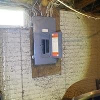 Reynoldsburg, OH - Replace Warranty Tstat Visionpro 8000
