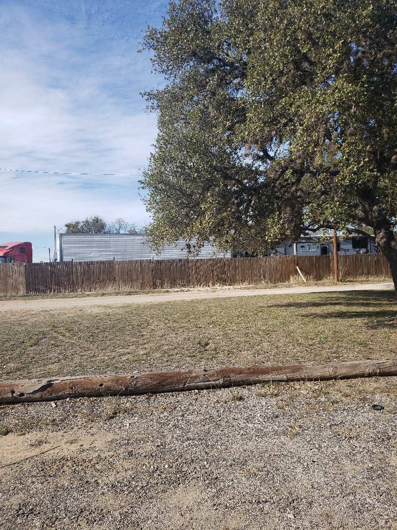 Johnson City, TX - Shipping containers for sale or rent Portable storage