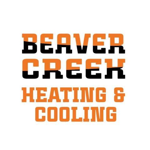 Beavercreek, OH - Lennox furnace repair