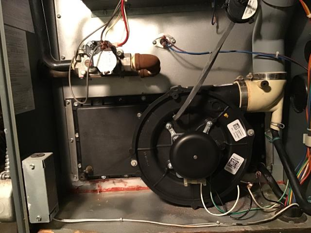 Dayton, OH - 75976