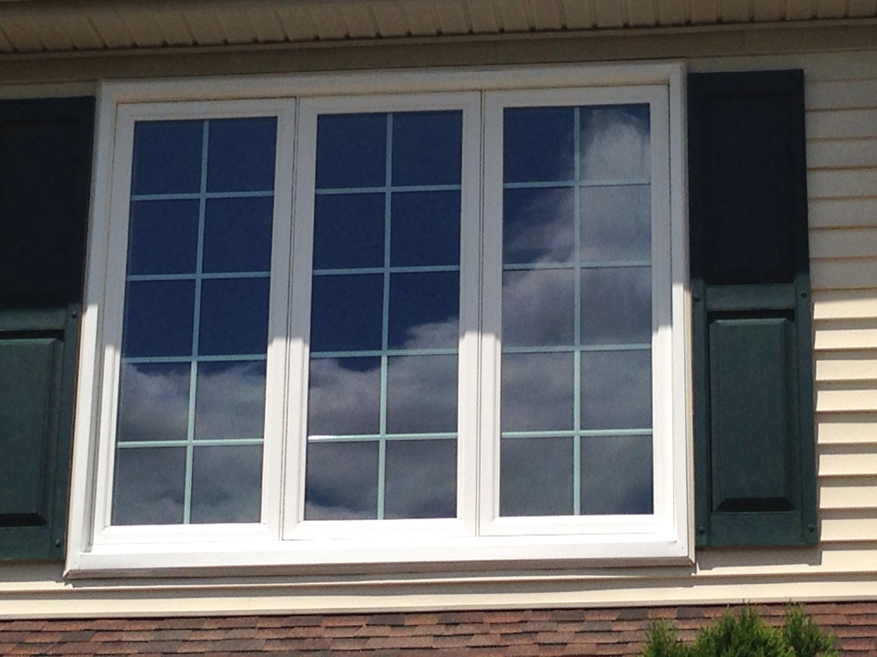 Avondale Replacement Windows Vinyl Siding Roofing