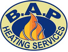 B.A.P Heating and Cooling Services