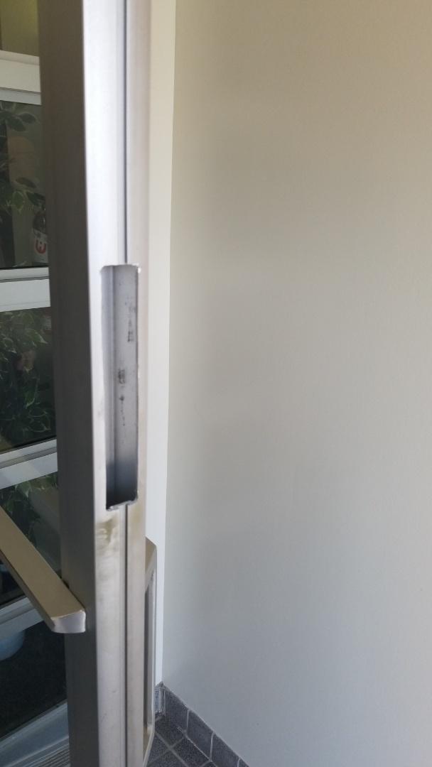 Mississauga, ON - Alarm,  Access Control, Entercom