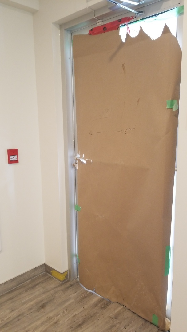 New Business Opening Needs Security System to Protect it
