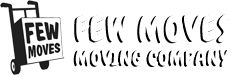 Few Moves Moving Company (Wilmington)