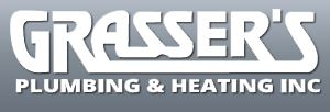 Grassers Plumbing and Heating