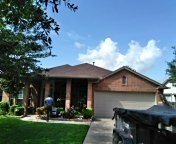 Round Rock, TX - Residential Reroof