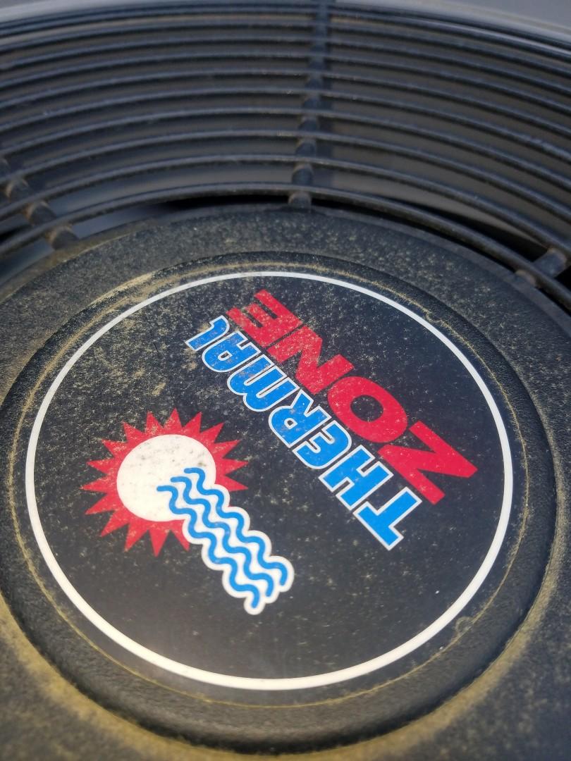 Garden City, NY - Air conditioning R22 Service Call