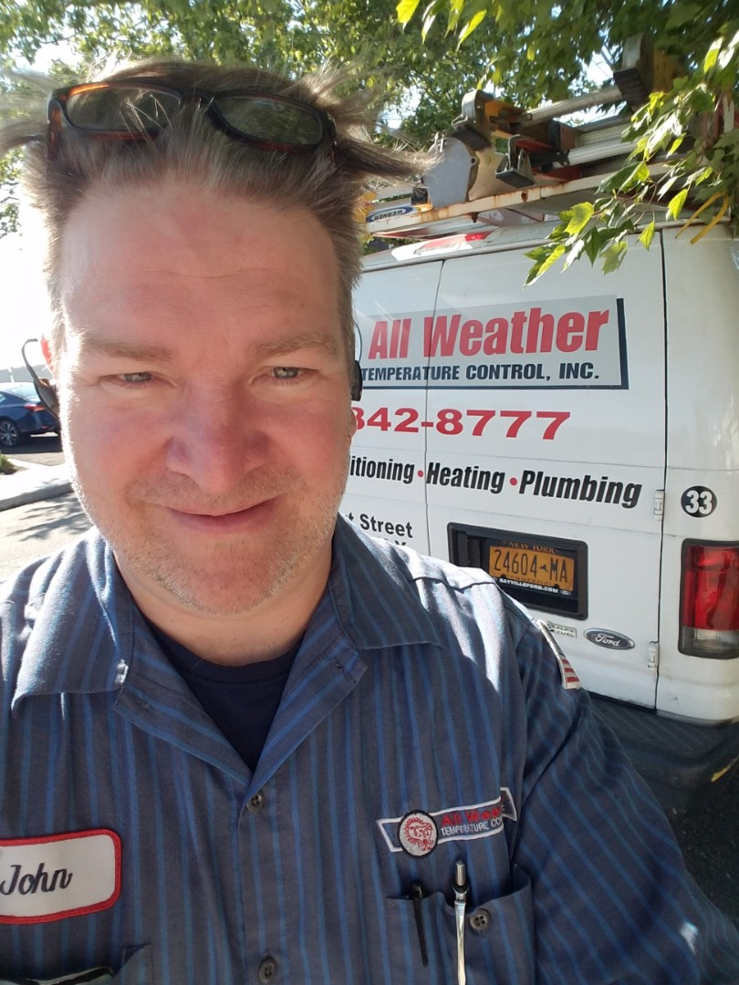 Merrick, NY - Lennox Air Conditioning Preventive Maintenance