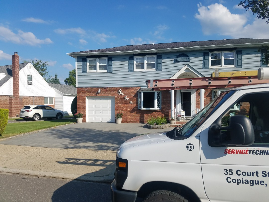 Woodbury, NY - Air Conditioning Preventive Maintenance