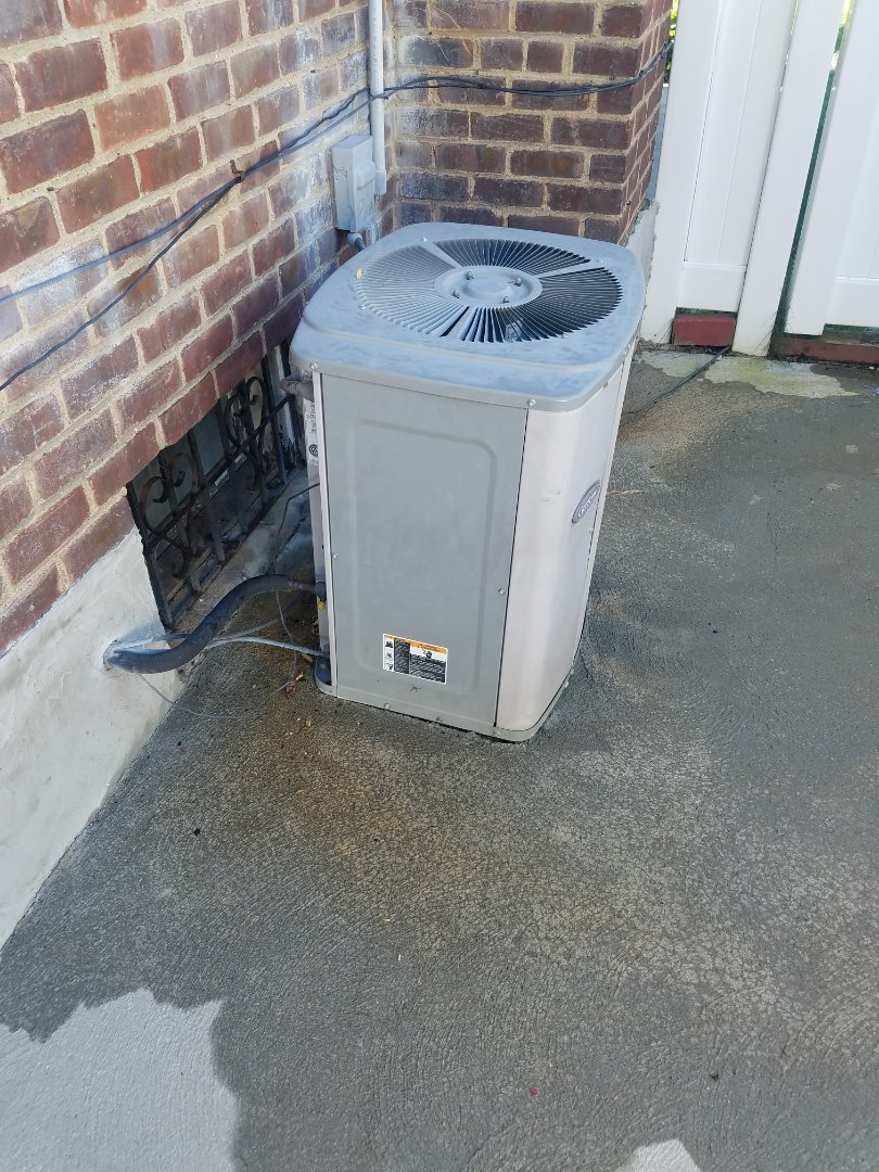 Elmont, NY - Air Conditioning  Service and Repair