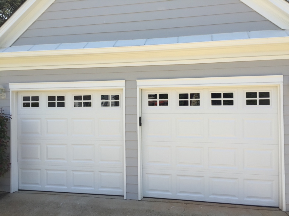 100 Ideas 8x7 Garage Door On Mailocphotos