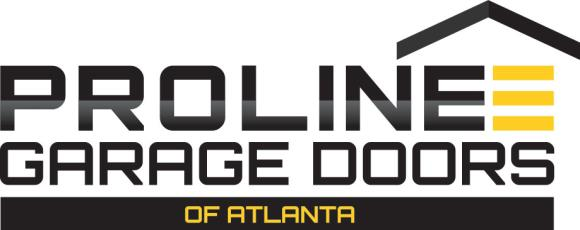 Proline Garage Doors of Atlanta