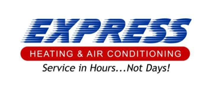 Phenix City, AL - Heat pump repair and safety inspection for the Lyles' family in Phenix City, AL. We appreciate you for choosing the team at Express Heating and Air Conditioning.