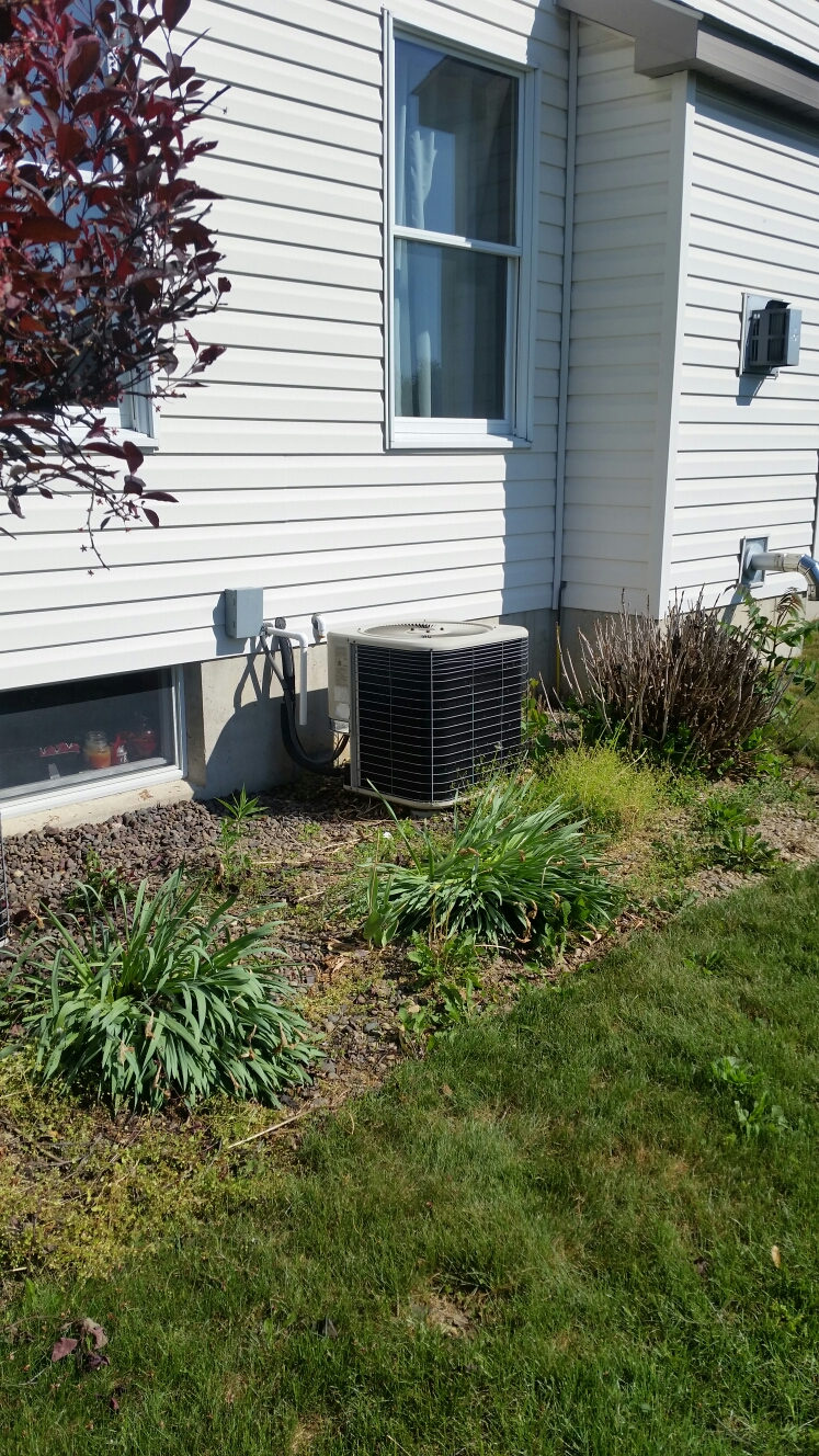 Wind Gap, PA - Air conditioning tune up