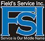 Field's Service, Inc.