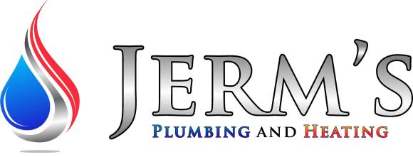 Jerm's Plumbing & Heating, Inc.