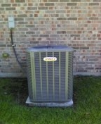 Addis, LA - Performed AC Tune-up recommend r410a Recharge (lvl 2), Dual Capacitor (lvl 2), and leak search (lvl 1). Unit is 2014, r410a.
