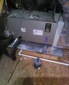 Prairieville, LA - Service diagnostic in Prairieville replaced ecm blower