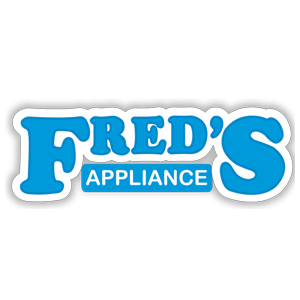 Service History 30 | Fred's Appliance