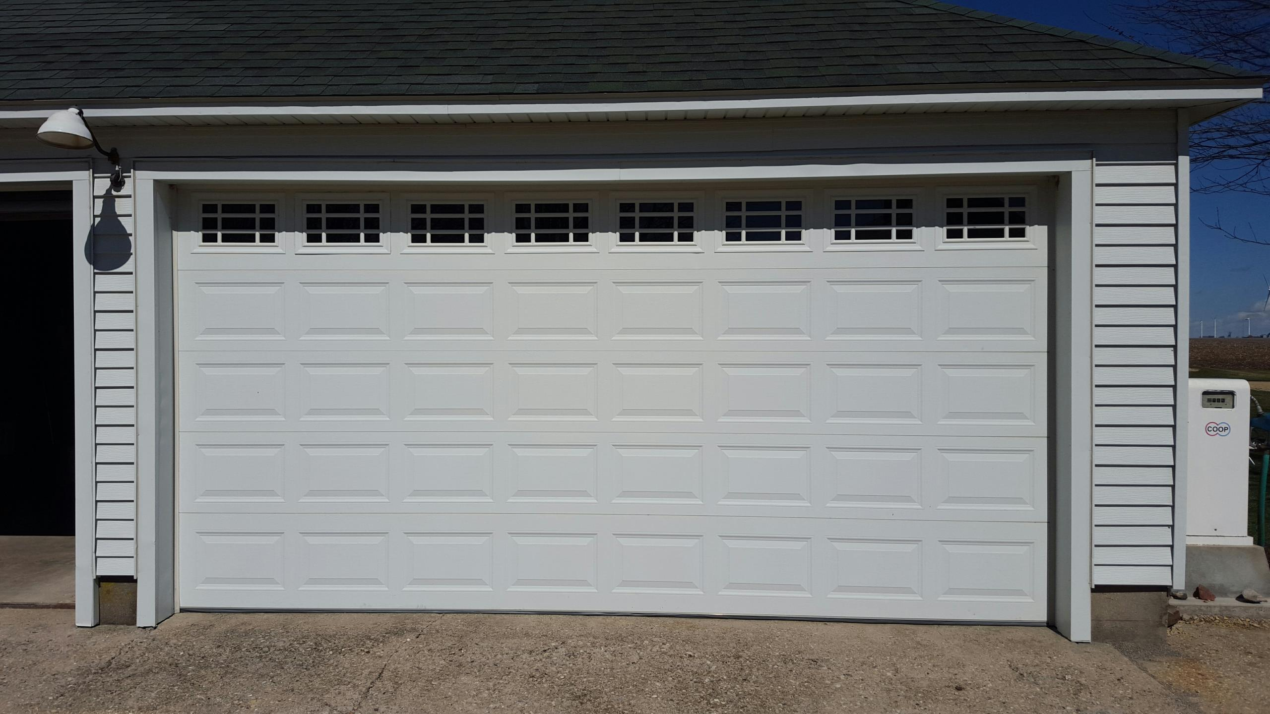 1440 #294269 Garage Doors And Garage Door Repair picture/photo Garage Doors Near Me 37392560