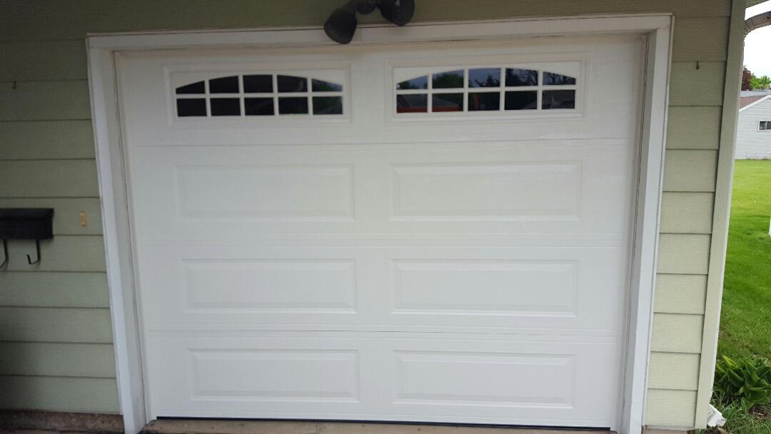 cascade garage doorNew Garage Doors and Garage Door Repair Peru Il