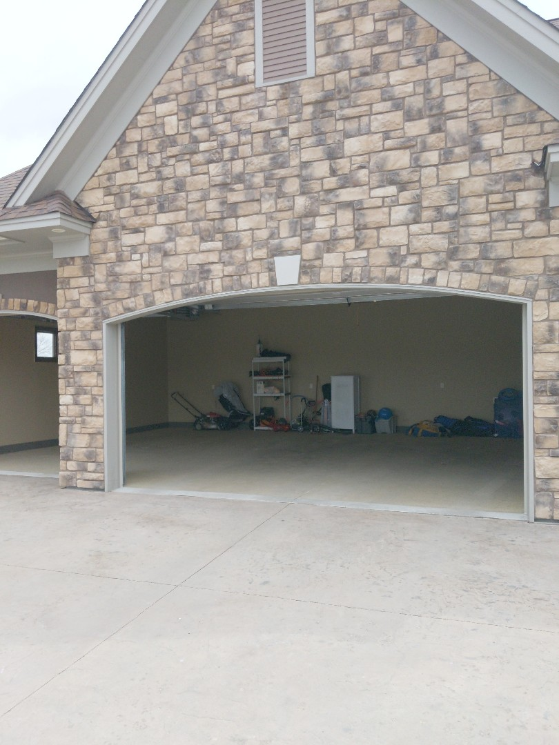 North Oaks Mn All American Garage Doors Amp Repairs