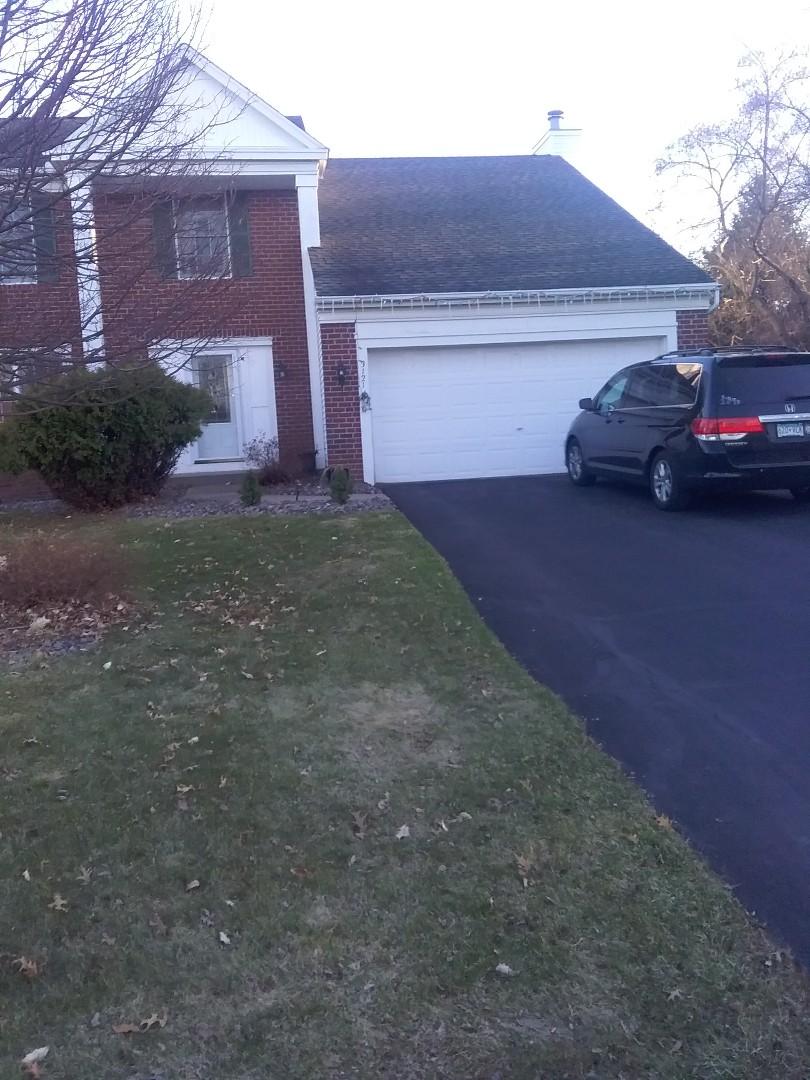Opener  and garage door  with windows replacement quote