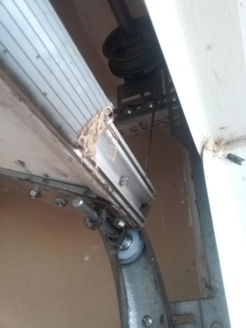 Shakopee Mn All American Garage Doors Amp Repairs