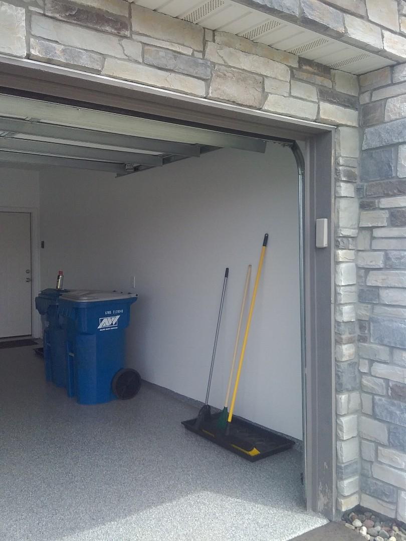 Lake Elmo Mn All American Garage Doors Amp Repairs