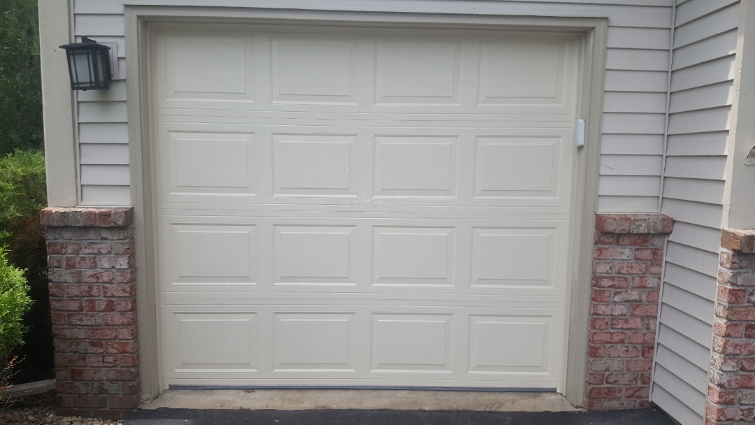 Shakopee Mn All American Garage Doors Amp Repairs