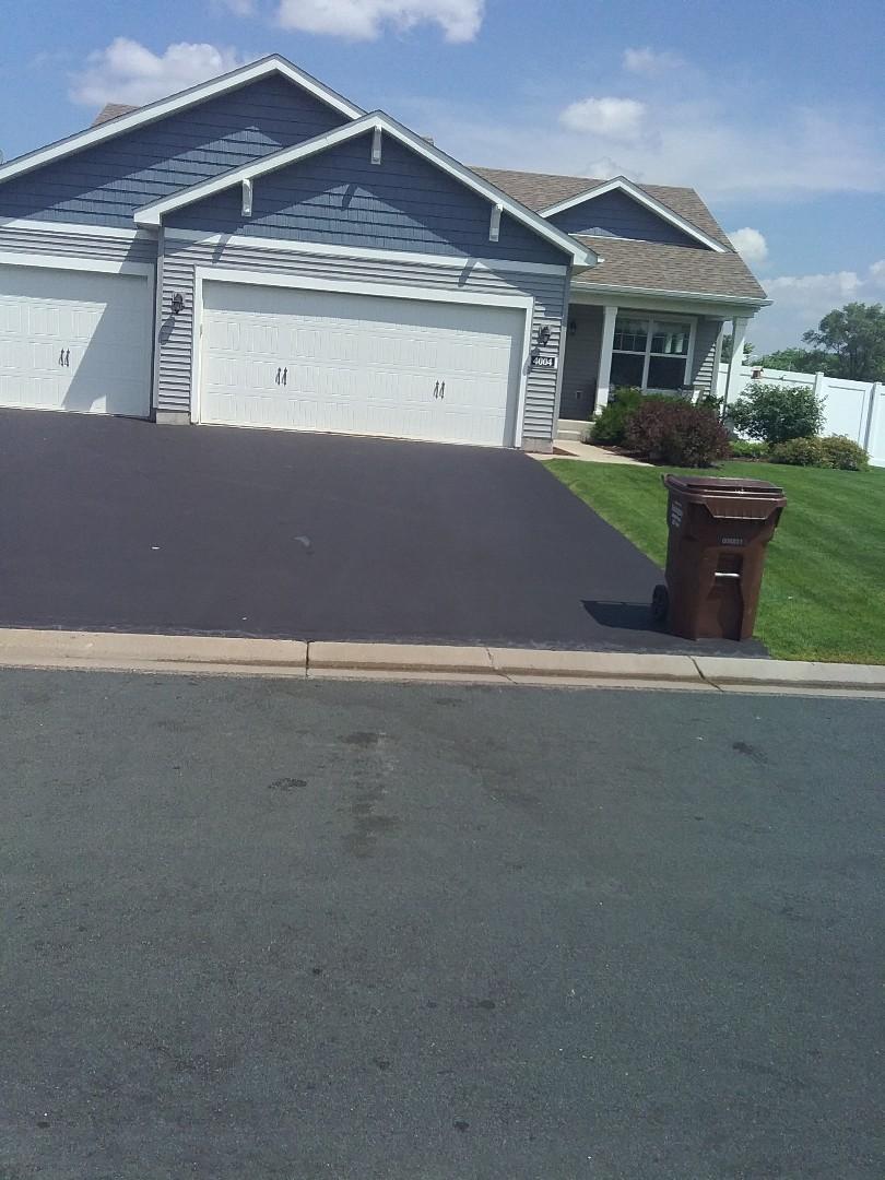 Savage Mn All American Garage Doors Amp Repairs