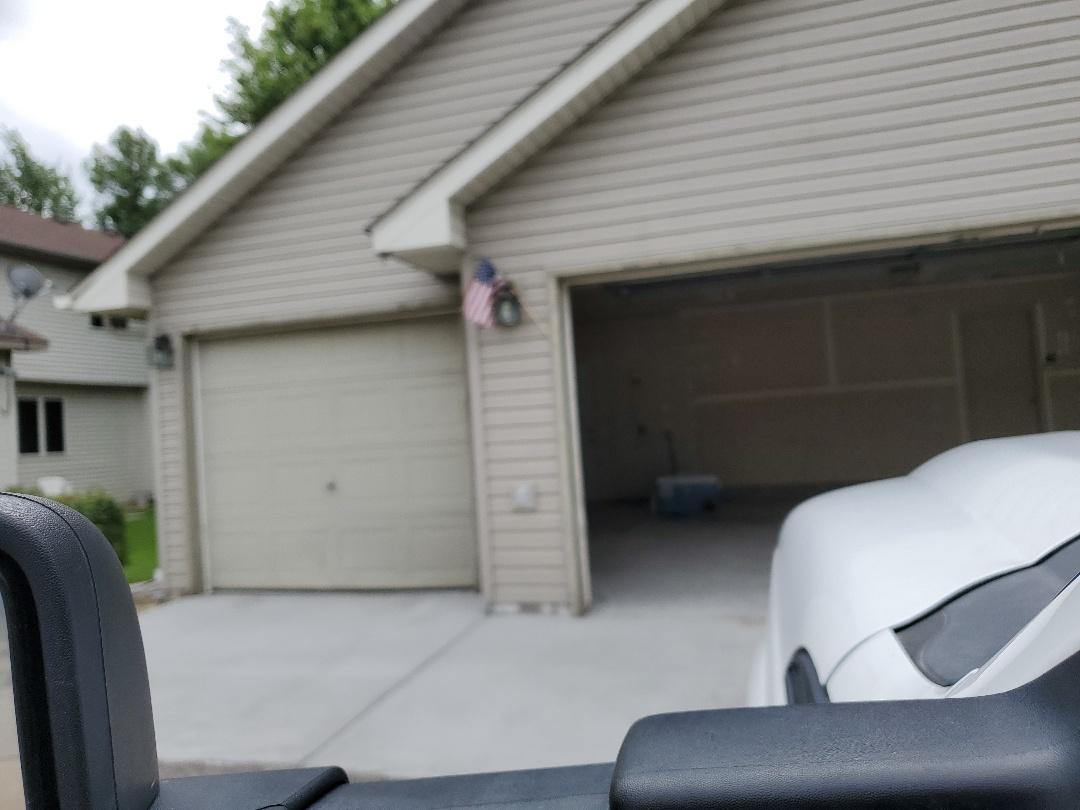 Maple Grove Mn All American Garage Doors Amp Repairs