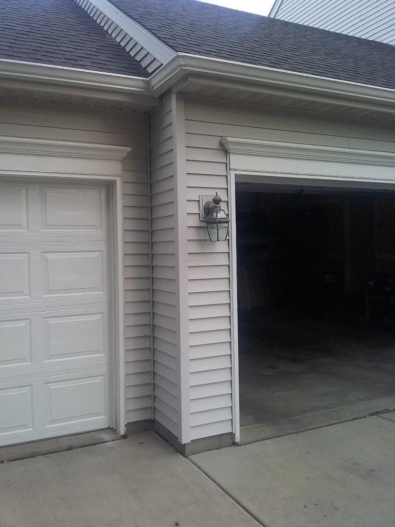 Eagan Mn All American Garage Doors Amp Repairs