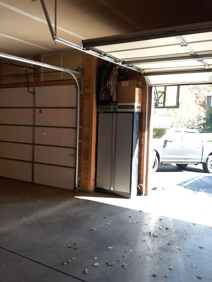Stillwater Mn All American Garage Doors Amp Repairs