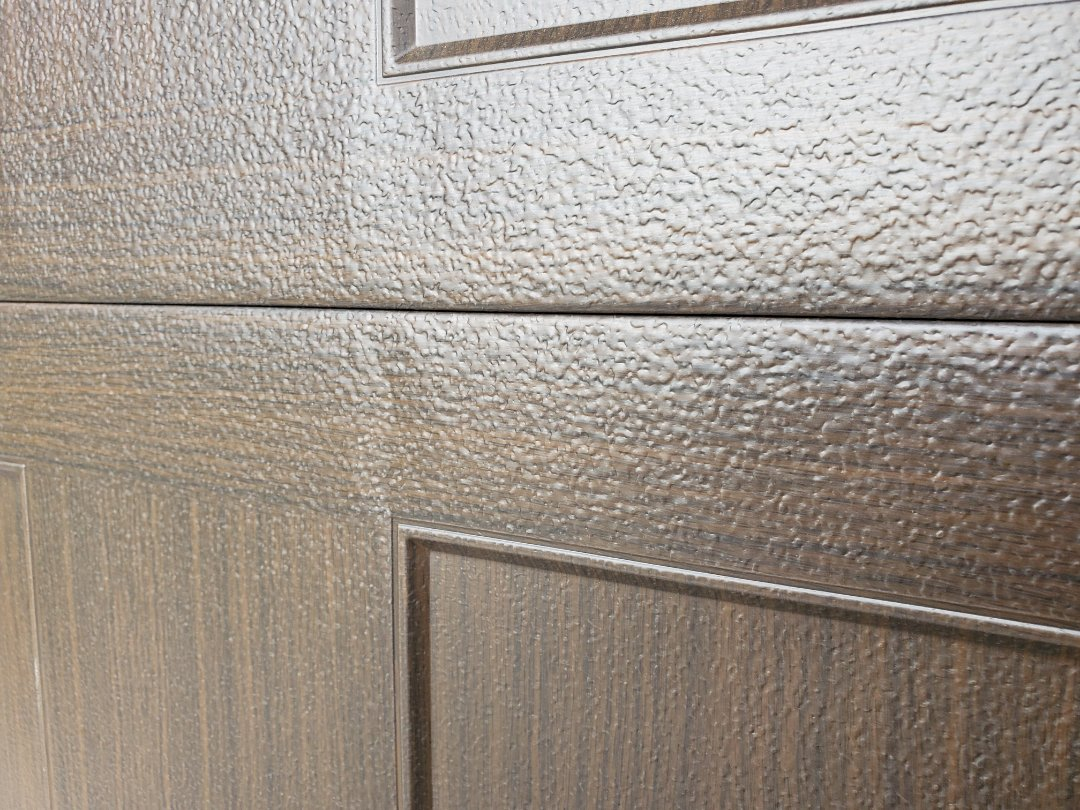 Garage Door Service Garage Door Repair Garage door sections replacement Mahtomedi Minnesota