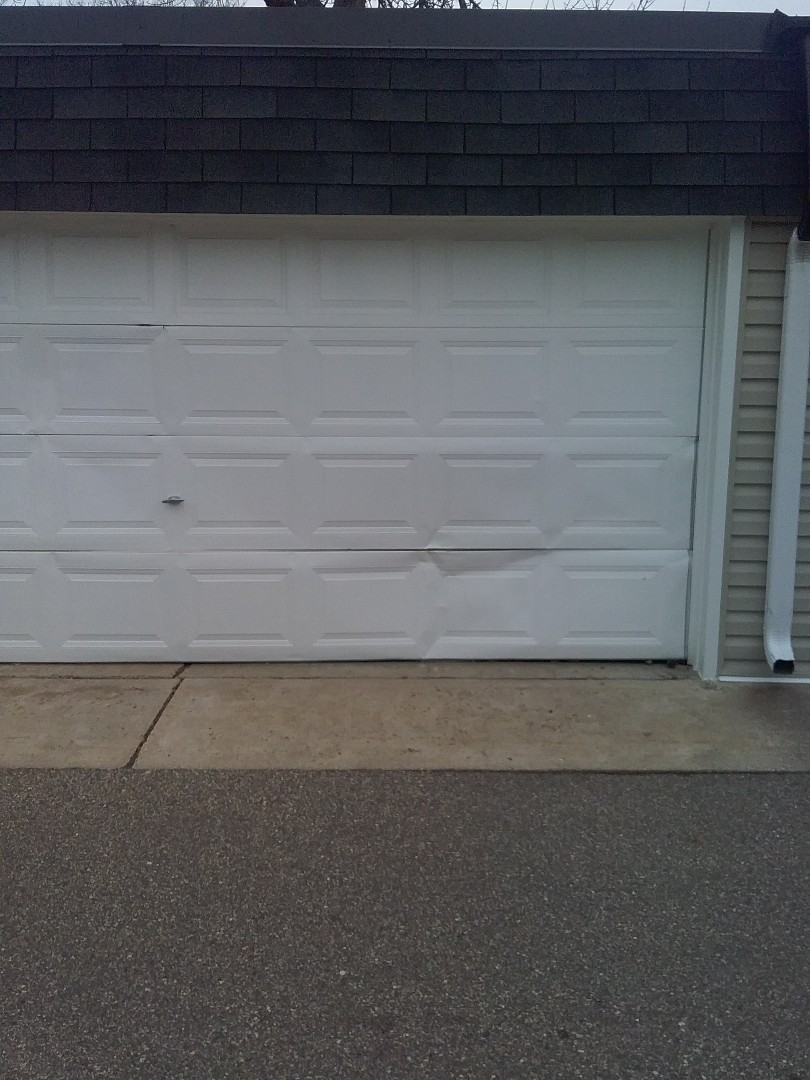 Inver Grove Heights MN