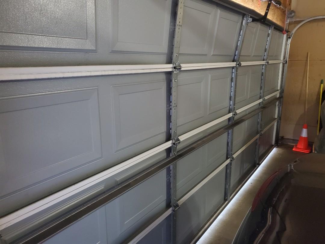 South Saint Paul, MN - Garage door free estimates garage door repair Saint Paul Minnesota