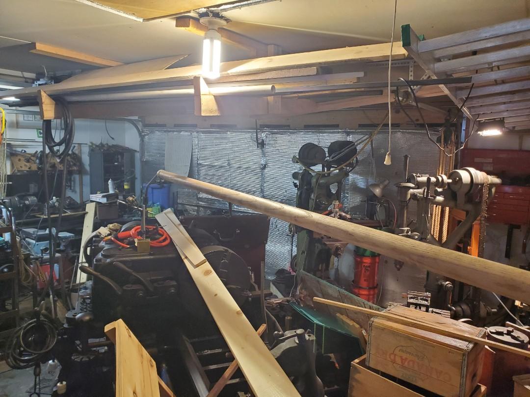 Andover, MN - Garage door free estimates garage door replacement Minneapolis Minnesota