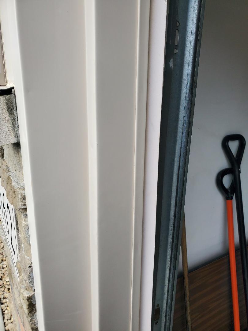 Ramsey, MN - Garage Door Service garage door repair Ramsey Minnesota