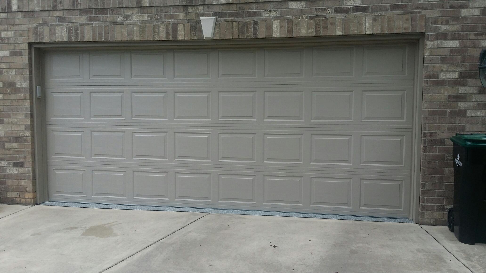 524 Garage Doors Related Keywords Suggestions 524