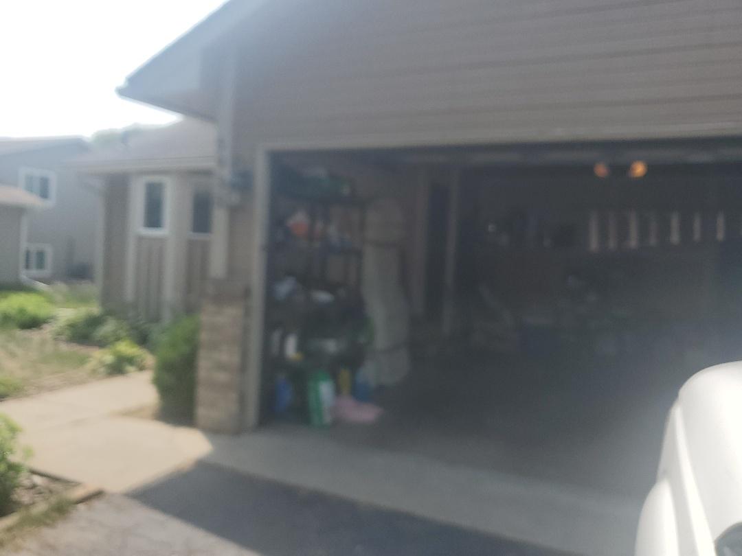 Hugo, MN - Garage Door Service Garage Door Repair Garage Door tune-up Hugo Minnesota