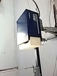 Vadnais Heights, MN - Repair internal gear assembly for garage door opener