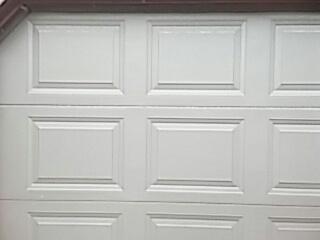 Richfield, MN - Garage door operator problems