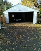 Richfield, MN - FREE garage door estimate.