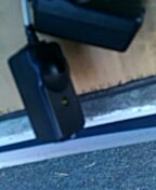 Chanhassen, MN - Garage Door Service garage door safety eye repair